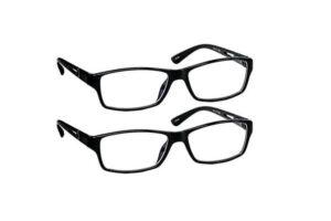 TruVision Readers blue light glasses
